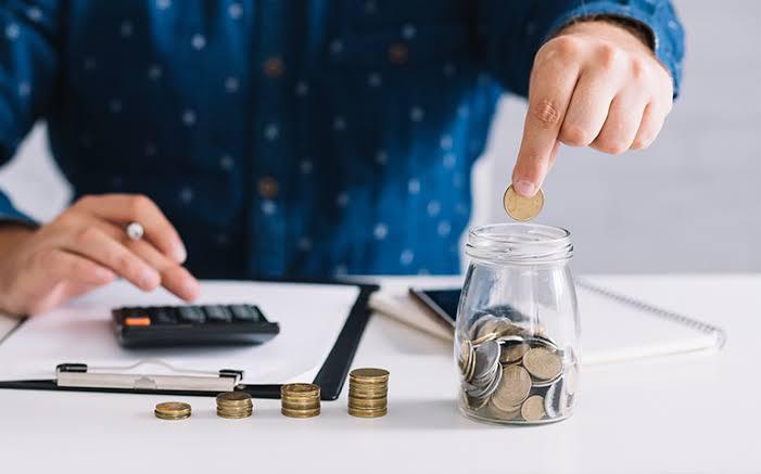 Mudanças tributárias: impactos no TRC