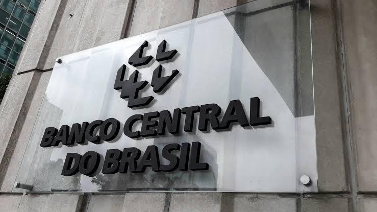 Banco Central aponta crescimento de 2,15% da economia em julho