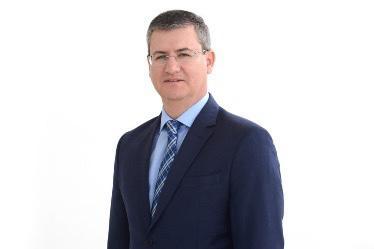 Líder da Iveco na América Latina explica os planos da marca para o Brasil e região