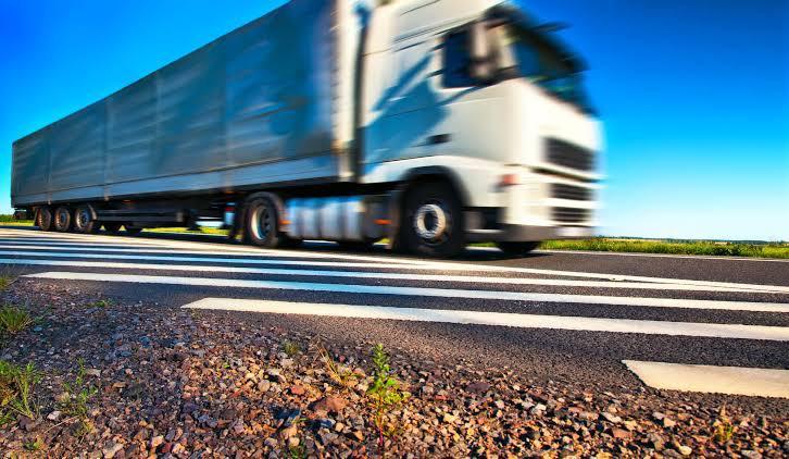 ANTT realiza videoconferência para debater novas regras para os transportes de passageiros e de cargas