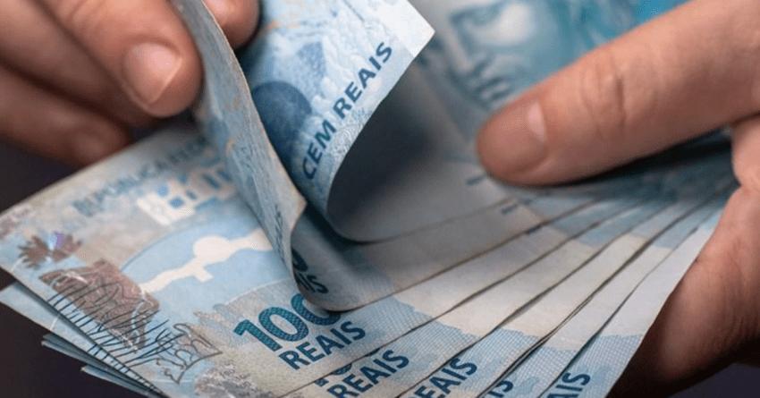 Economia brasileira deverá encerrar 2020 com recuo de 5% no PIB