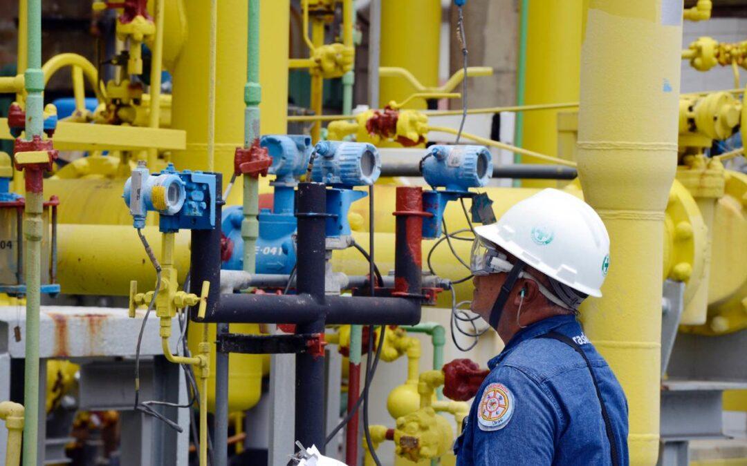 Indústria fortalecida é estratégica para desenvolvimento da economia brasileira