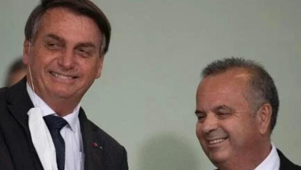 Proposta de Marinho dá R$ 1,4 bi para governo gastar sem furar teto em 2021