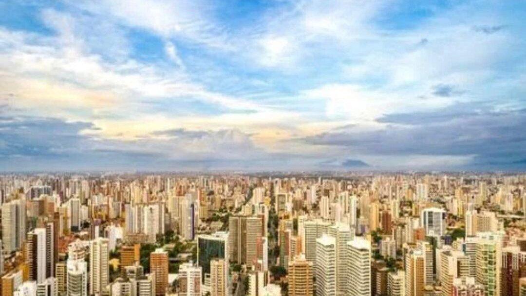 Com expansão dos serviços, Fortaleza se torna a maior economia do NE