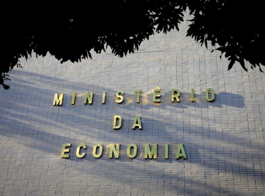 PIB cresce 3,2% em 2021 e Brasil tem 14 projetos prioritários, diz Economia