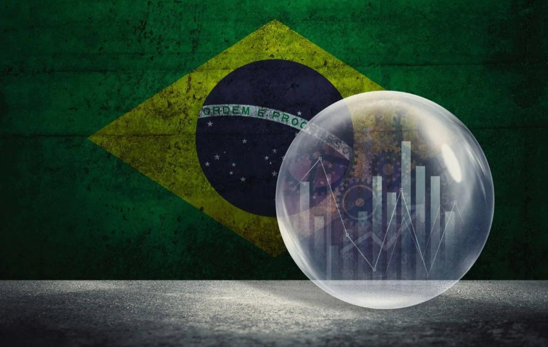 Depois da tempestade, a recuperação? O que grandes instituições esperam para a economia brasileira em 2021