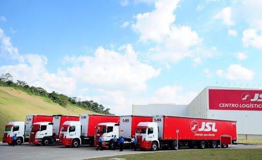 JSL compra Pronto Express por R$ 288,6 milhões