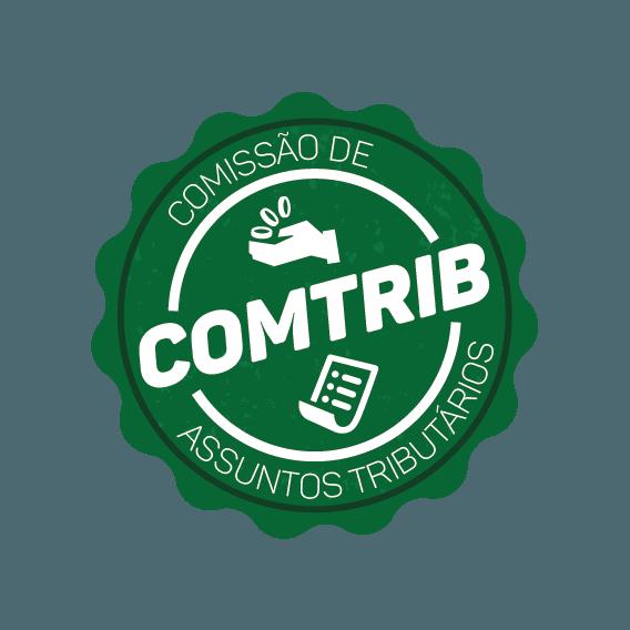 Aplicabilidade da Emenda Constitucional 87/15 à Prestação de Serviço de Transporte Rodoviário de Cargas
